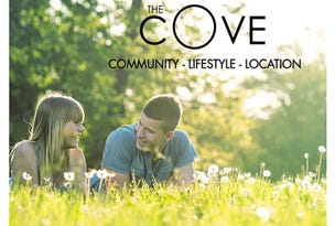 Lot 102 The Cove Estate, Redbank, Qld 4301