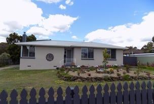 21 Henry Crescent, New Norfolk, Tas 7140