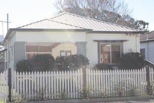 24 Hamilton Street, Hamilton North, NSW 2292