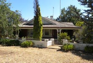 4 ARGOON STREET, Cowra, NSW 2794