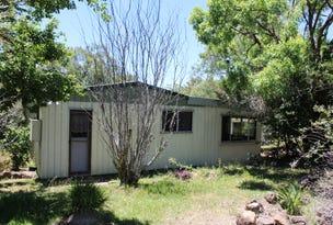 364 Blakes Rd, Silverwood, Qld 4370
