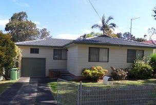 24 Tingira Street, Charmhaven, NSW 2263