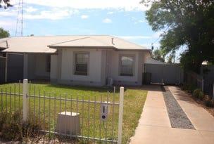 14 Johnson Street, Port Pirie, SA 5540