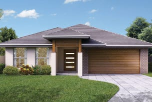 1 Beralllier Avenue, Tahmoor, NSW 2573