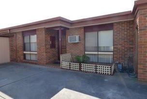 3/42 - 44 Strathcole Drive, Traralgon, Vic 3844