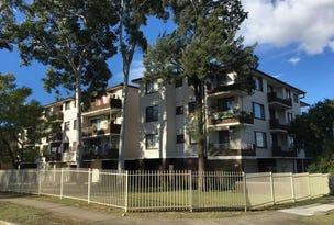 20/39 York Street, Fairfield, NSW 2165