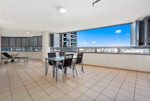 1031/18-20 Stuart Street, Tweed Heads, NSW 2485