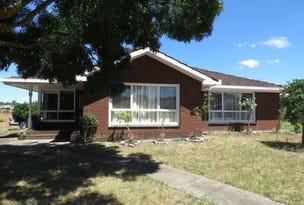 18 Elizabeth Road, Creswick, Vic 3363