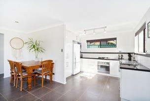 1/7 Somerset Avenue, Banora Point, NSW 2486