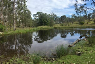 Lot 3 Tomine Road, Booubyjan, Goomeri, Qld 4601