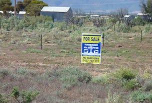 Lot 583, 583 Cottage Road, Port Germein, SA 5495