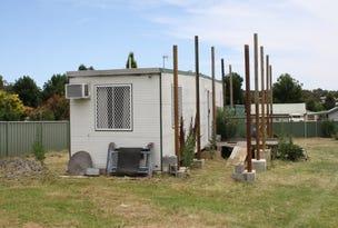46 Grovers, Glen Innes, NSW 2370
