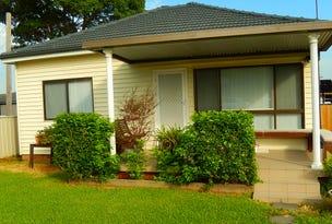 99A Platform Street, Lidcombe, NSW 2141