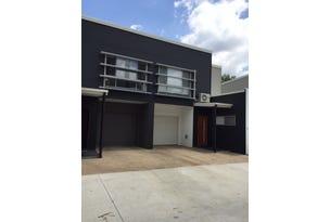 2/10  lakewood Ave, Parkinson, Qld 4115