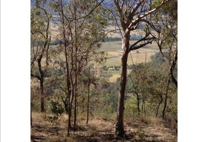 Lot 118 Wollombi Road, Broke, NSW 2330