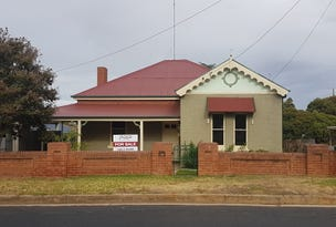 10 Phillips Street, Parkes, NSW 2870