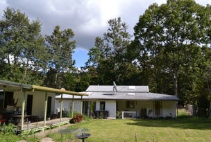1676 South Arm Road, South Arm, NSW 2449