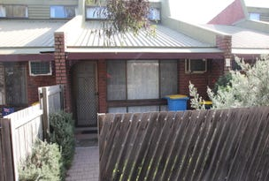 5/42-48 Nangunia Street, Barooga, NSW 3644