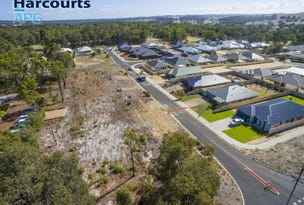 Lot 5 Owen Street, Donnybrook, WA 6239
