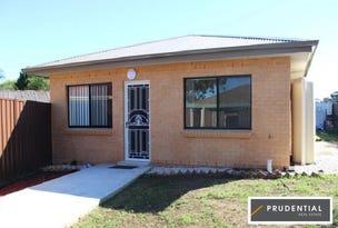 10B Stubbs pl, Ingleburn, NSW 2565
