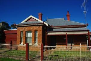 5 Nancarrow Lane, Wellington, NSW 2820