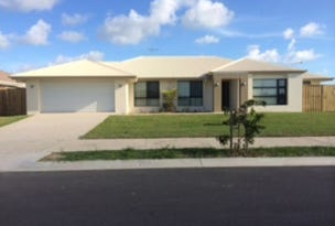 48 Galleon Cct, Shoal Point, Qld 4750