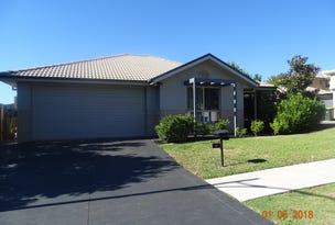 4 Reilly Road, Elderslie, NSW 2570