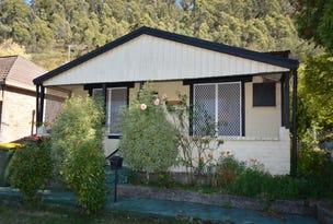46 Macauley Street, Lithgow, NSW 2790