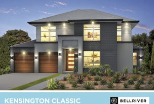 Lot 3 Off Thirlmere Way, Tahmoor, NSW 2573