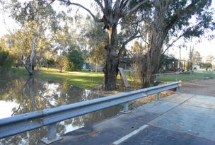 lot 69 Gipps Way, Condobolin, NSW 2877