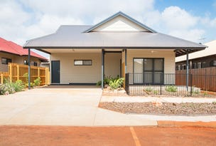 1/22 Nishioka Way, Broome, WA 6725