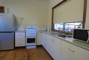 78 Darling Street, Dubbo, NSW 2830