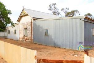 26 Gwy Terrace, Balaklava, SA 5461