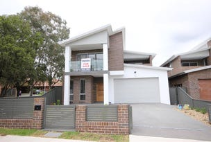 16 Boundary Rd, Liverpool, NSW 2170