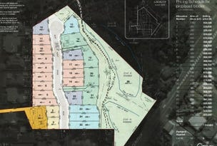 Black Duck Estate - Kate Court, Murrumba Downs, Qld 4503