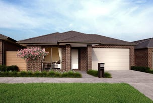 Lot 2708 Nyora Court, Westmeadows, Vic 3049