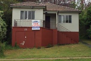 19 Samuel Street, Ryde, NSW 2112