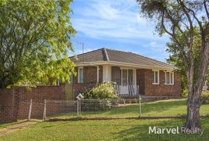 24 Bungulla Street, Sadleir, NSW 2168