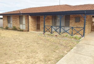 2 Phillips Way, North Yunderup, WA 6208