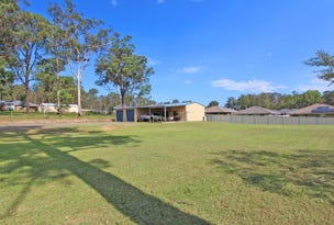 Lot 2 Watson Street, Ellalong, NSW 2325