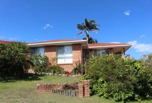 46 Coromont Drive, Red Head, NSW 2430