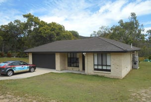 lot 314 / 180 Streeter Drive, Agnes Water, Qld 4677