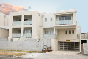 15/125 Lake Entrance Road, Barrack Heights, NSW 2528
