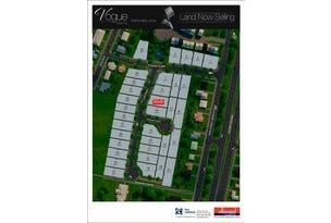 Lots 1-34 Vogue Estate, Kangaroo Flat, Vic 3555