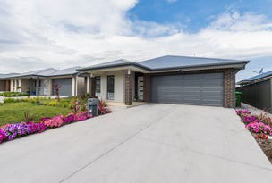 33 Griffiths Link, Googong, NSW 2620
