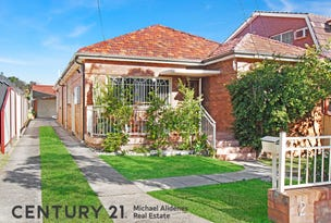 2 Broad Arrow Road, Beverly Hills, NSW 2209