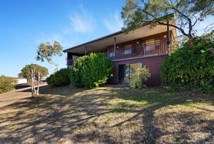 14 Ray Carter Drive, Quirindi, NSW 2343