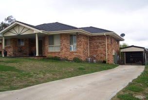 16 Amber Close, Armidale, NSW 2350