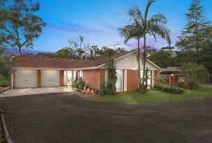 289 Bridge Street, Thirlmere, NSW 2572
