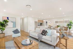 Lot 926 Enright Drive, Katherine's Landing, Huntlee, North Rothbury, NSW 2335